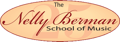 The Nelly Berman School of Music